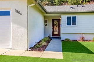 Photo 25: LINDA VISTA House for sale : 3 bedrooms : 1856 Crandall Dr in San Diego