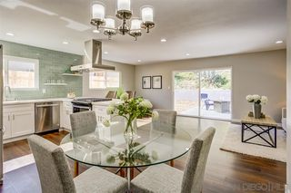 Photo 5: LINDA VISTA House for sale : 3 bedrooms : 1856 Crandall Dr in San Diego