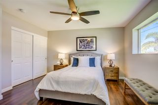 Photo 21: LINDA VISTA House for sale : 3 bedrooms : 1856 Crandall Dr in San Diego
