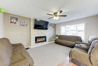 Photo 13: 2857 MAPLE Way in Edmonton: Zone 30 House for sale : MLS®# E4178246