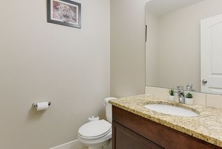 Photo 16: 2857 MAPLE Way in Edmonton: Zone 30 House for sale : MLS®# E4178246