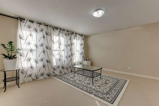 Photo 18: 2857 MAPLE Way in Edmonton: Zone 30 House for sale : MLS®# E4178246