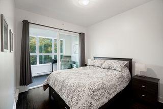 Photo 12: 408 2020 W 12TH AVENUE in Vancouver: Kitsilano Condo for sale (Vancouver West)  : MLS®# R2416514