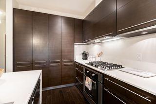 Photo 6: 408 2020 W 12TH AVENUE in Vancouver: Kitsilano Condo for sale (Vancouver West)  : MLS®# R2416514