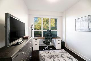 Photo 16: 408 2020 W 12TH AVENUE in Vancouver: Kitsilano Condo for sale (Vancouver West)  : MLS®# R2416514