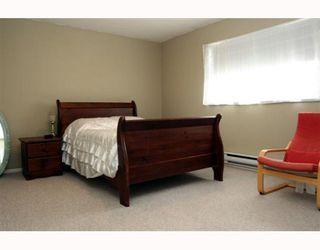 Photo 7: 5024 CENTRAL Avenue in Ladner: Hawthorne House for sale : MLS®# V780825
