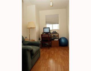 Photo 8: 5024 CENTRAL Avenue in Ladner: Hawthorne House for sale : MLS®# V780825
