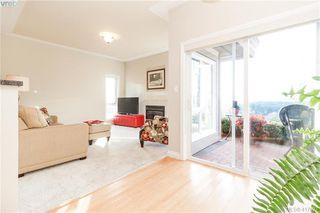 Photo 13: 8 934 Boulderwood Rise in VICTORIA: SE Broadmead Row/Townhouse for sale (Saanich East)  : MLS®# 417693