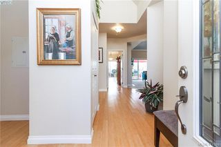 Photo 24: 8 934 Boulderwood Rise in VICTORIA: SE Broadmead Row/Townhouse for sale (Saanich East)  : MLS®# 828640