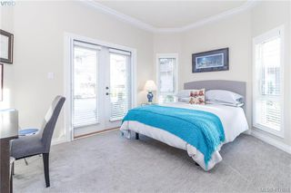 Photo 7: 8 934 Boulderwood Rise in VICTORIA: SE Broadmead Row/Townhouse for sale (Saanich East)  : MLS®# 828640