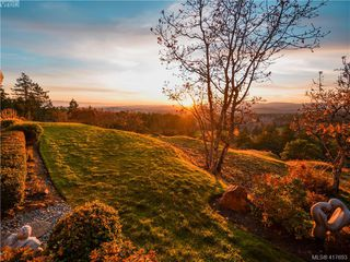 Photo 27: 8 934 Boulderwood Rise in VICTORIA: SE Broadmead Row/Townhouse for sale (Saanich East)  : MLS®# 417693