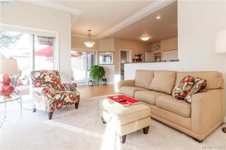 Photo 14: 8 934 Boulderwood Rise in VICTORIA: SE Broadmead Row/Townhouse for sale (Saanich East)  : MLS®# 828640