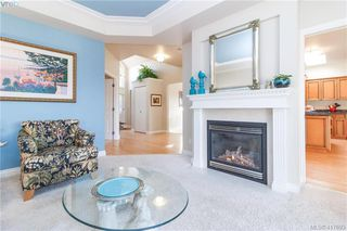 Photo 19: 8 934 Boulderwood Rise in VICTORIA: SE Broadmead Row/Townhouse for sale (Saanich East)  : MLS®# 417693