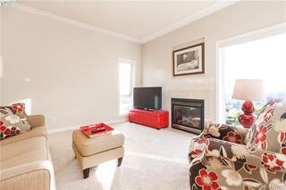 Photo 12: 8 934 Boulderwood Rise in VICTORIA: SE Broadmead Row/Townhouse for sale (Saanich East)  : MLS®# 417693