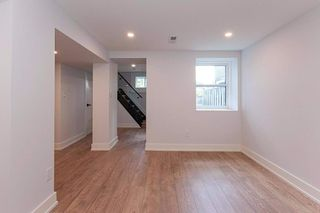Photo 16: 51 Mountview Avenue in Toronto: High Park North House (2-Storey) for sale (Toronto W02)  : MLS®# W4658427
