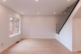 Photo 6: 51 Mountview Avenue in Toronto: High Park North House (2-Storey) for sale (Toronto W02)  : MLS®# W4658427