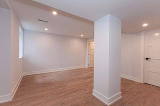 Photo 17: 51 Mountview Avenue in Toronto: High Park North House (2-Storey) for sale (Toronto W02)  : MLS®# W4658427