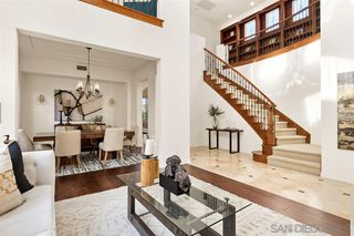 Photo 6: CARLSBAD EAST House for sale : 5 bedrooms : 6201 Paseo Privado in Carlsbad