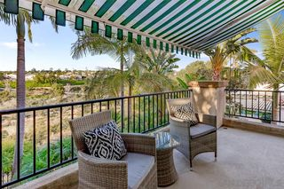 Photo 22: CARLSBAD EAST House for sale : 5 bedrooms : 6201 Paseo Privado in Carlsbad