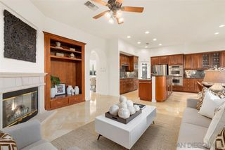 Photo 14: CARLSBAD EAST House for sale : 5 bedrooms : 6201 Paseo Privado in Carlsbad
