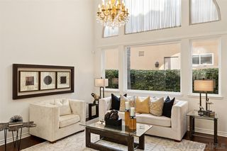 Photo 4: CARLSBAD EAST House for sale : 5 bedrooms : 6201 Paseo Privado in Carlsbad