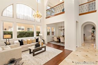 Photo 3: CARLSBAD EAST House for sale : 5 bedrooms : 6201 Paseo Privado in Carlsbad