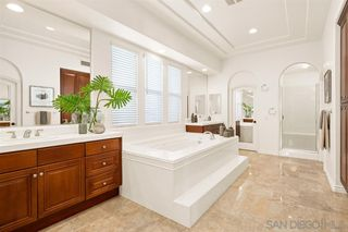 Photo 11: CARLSBAD EAST House for sale : 5 bedrooms : 6201 Paseo Privado in Carlsbad