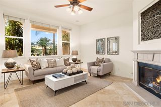 Photo 13: CARLSBAD EAST House for sale : 5 bedrooms : 6201 Paseo Privado in Carlsbad