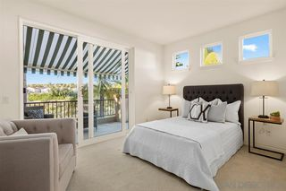 Photo 21: CARLSBAD EAST House for sale : 5 bedrooms : 6201 Paseo Privado in Carlsbad