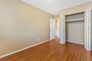"Photo 14: 308 8040 RYAN Road in Richmond: South Arm Condo for sale in ""BRISTOL COURT"" : MLS®# R2438455"