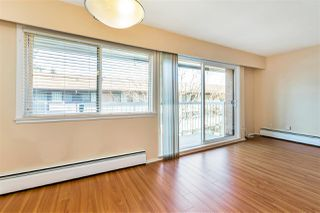 "Photo 8: 308 8040 RYAN Road in Richmond: South Arm Condo for sale in ""BRISTOL COURT"" : MLS®# R2438455"