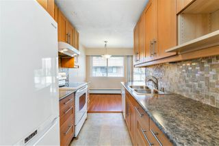 "Photo 5: 308 8040 RYAN Road in Richmond: South Arm Condo for sale in ""BRISTOL COURT"" : MLS®# R2438455"