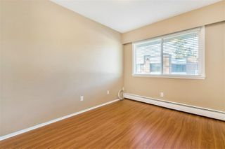 "Photo 13: 308 8040 RYAN Road in Richmond: South Arm Condo for sale in ""BRISTOL COURT"" : MLS®# R2438455"