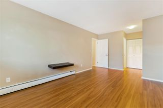"Photo 11: 308 8040 RYAN Road in Richmond: South Arm Condo for sale in ""BRISTOL COURT"" : MLS®# R2438455"
