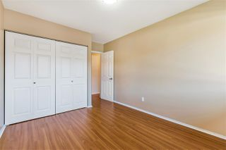 "Photo 17: 308 8040 RYAN Road in Richmond: South Arm Condo for sale in ""BRISTOL COURT"" : MLS®# R2438455"