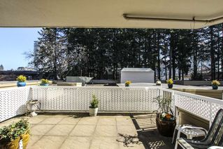 Photo 17: 104 1480 FOSTER Street: White Rock Condo for sale (South Surrey White Rock)  : MLS®# R2446648