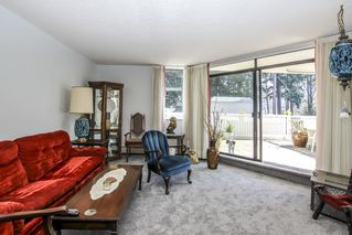 Photo 8: 104 1480 FOSTER Street: White Rock Condo for sale (South Surrey White Rock)  : MLS®# R2446648