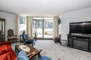 Photo 6: 104 1480 FOSTER Street: White Rock Condo for sale (South Surrey White Rock)  : MLS®# R2446648
