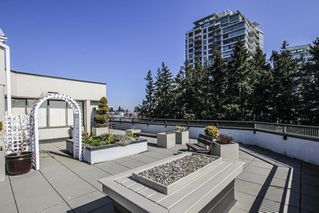 Photo 18: 104 1480 FOSTER Street: White Rock Condo for sale (South Surrey White Rock)  : MLS®# R2446648