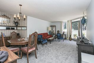 Photo 5: 104 1480 FOSTER Street: White Rock Condo for sale (South Surrey White Rock)  : MLS®# R2446648
