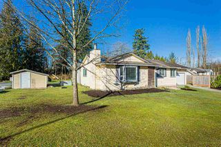 Main Photo: 9573 214A Street in Langley: Walnut Grove House for sale : MLS®# R2450714