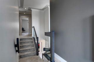 Photo 20: 3901 ROBINS Crescent in Edmonton: Zone 59 House for sale : MLS®# E4196395