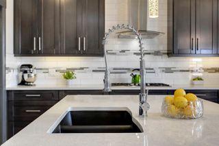 Photo 10: 3901 ROBINS Crescent in Edmonton: Zone 59 House for sale : MLS®# E4196395