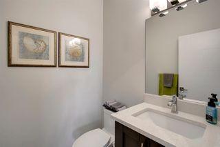 Photo 18: 3901 ROBINS Crescent in Edmonton: Zone 59 House for sale : MLS®# E4196395