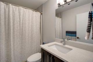 Photo 31: 3901 ROBINS Crescent in Edmonton: Zone 59 House for sale : MLS®# E4196395