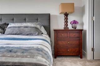 Photo 23: 3901 ROBINS Crescent in Edmonton: Zone 59 House for sale : MLS®# E4196395