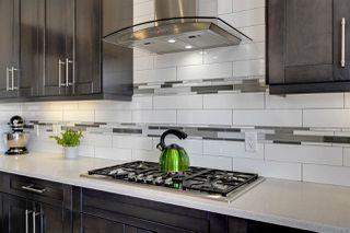 Photo 13: 3901 ROBINS Crescent in Edmonton: Zone 59 House for sale : MLS®# E4196395