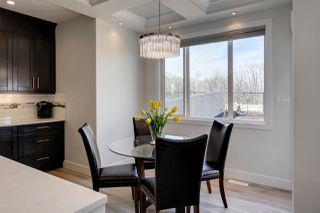 Photo 17: 3901 ROBINS Crescent in Edmonton: Zone 59 House for sale : MLS®# E4196395