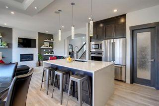 Photo 12: 3901 ROBINS Crescent in Edmonton: Zone 59 House for sale : MLS®# E4196395