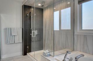 Photo 27: 3901 ROBINS Crescent in Edmonton: Zone 59 House for sale : MLS®# E4196395